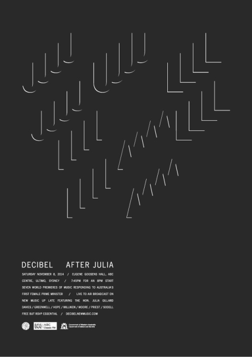 db_AfterJulia_webposter-dark