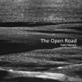 TheOpenRoad-KateMoore