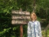 Appalcian Trail