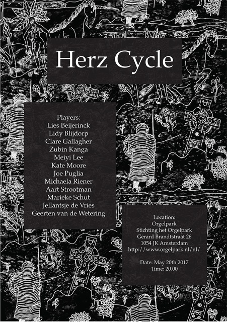 Herz Cycle_website.jpg