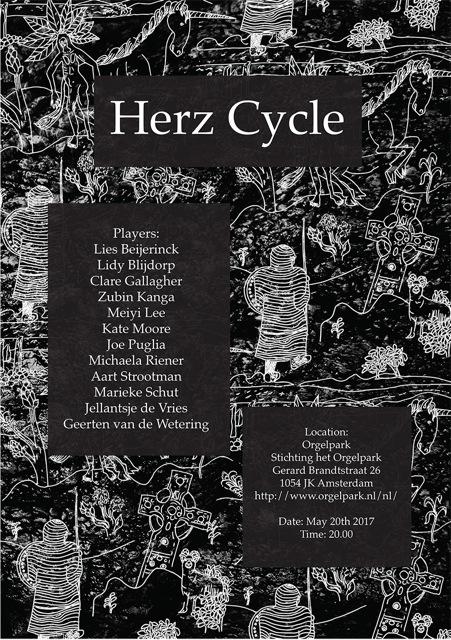 Herz Cycle_website.jpg