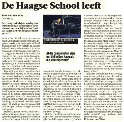 The Hague School.JPG