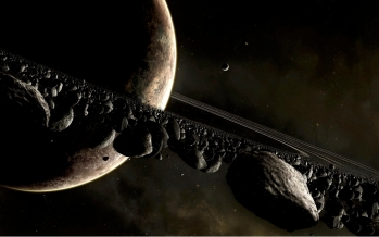 NASA-images-Saturn-and-its-rings-harnessing-Cassini-spacecraft.jpg (JPEG Image, 1920×1200 pixels) - Scaled (73%)