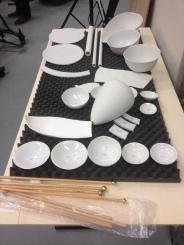 Porcelain 6