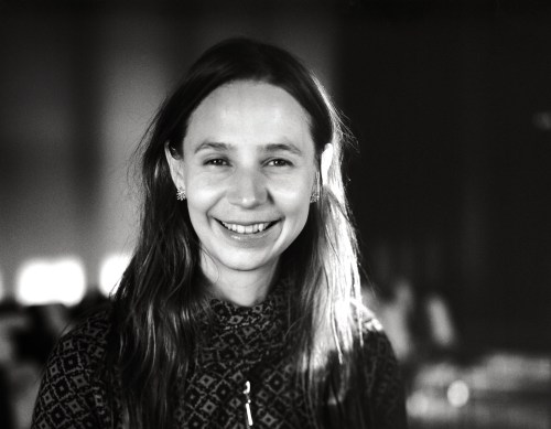 2018 Portrait head - photo by David Krooshof.jpg