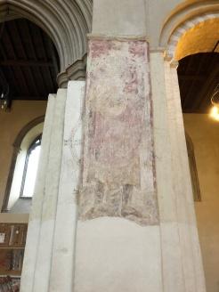 St Christopher | St Albans