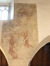 St Christopher - St Illu